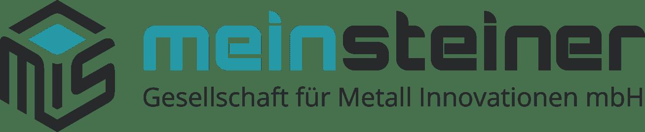 meinsteiner GmbH